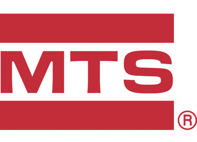 MTS Systems to Present at Wells Fargo Industrials Conference