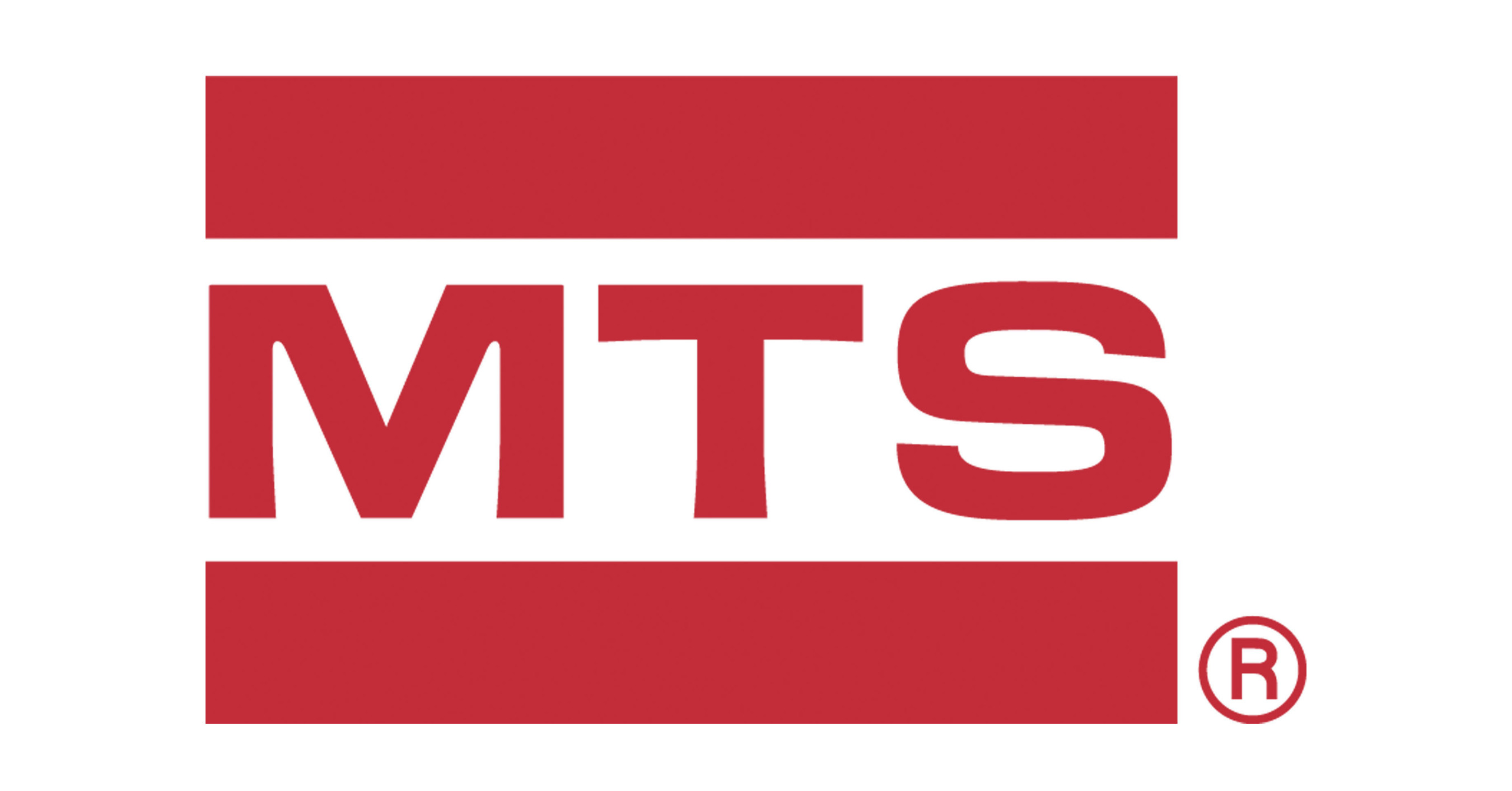 MTS Reports Fiscal Year 2019 Fourth Quarter And Full Year Financial Results