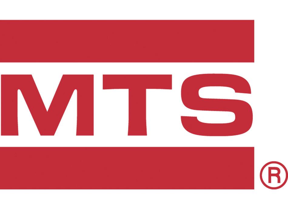 MTS Systems Corporation. (PRNewsFoto/MTS Systems Corporation)