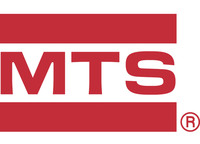 MTS Systems Corporation. (PRNewsFoto/MTS Systems Corporation)