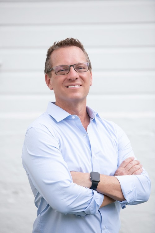 """9thWonder's new chief marketing officer, Scott Thaler, catapults agency's results by emphasizing its """"power of difference"""" methodology. Thaler brings his results-oriented business approach to drive the agency's organic and new revenue opportunities."""