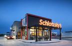 Schlotzsky's® Accelerates Franchise Development with Pipeline...