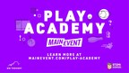 Main Event Makes Getting A High Score Educational With The Launch ...