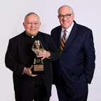 EWTN Honors Archbishop Charles J. Chaput With First Annual Mother ...