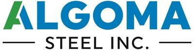 Algoma Steel Inc. (CNW Group/Algoma Steel Inc.)