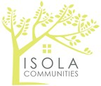 Isola Communities Announces Groundbreaking at Arrebol Villas, Its ...
