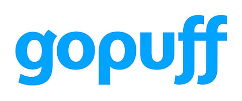 Livly and Gopuff partner to provide a unique home essentials delivery experience in multifamily properties nationwide.