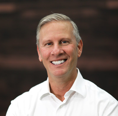 David W. Gibbs - CEO Yum! Brands, Inc.