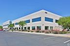 TerraCap Management Acquires Two Phoenix Office Buildings for...