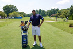 L'Équipe RBC souhaite la bienvenue à un nouvel ambassadeur, Harold Varner III, et crée le Programme communautaire de golf junior RBC en collaboration avec Golf Canada