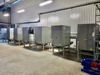 PHNIX Broadens The Model Range Of HeatMax Series Heat Pump Water...