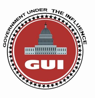 Governing Under the Influence (GUI): California Legislators Take Special Interest Alcohol Money, Choose Profits Over Public Health & Safety
