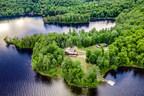 Platinum Luxury Auctions Posts 4th Consecutive Sale in Upstate NY's Adirondacks Region