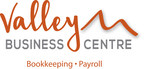 Valley Business Centre - Bookkeeping & Payroll Firm Helps Accelerate Growth of Vancouver Small Businesses