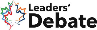 领袖辩论-辩论广播组(CNW组/辩论广播组)beplay数据中心