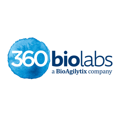 360biolabs® is the leading and most comprehensive specialty laboratory in the Australia & New Zealand region.