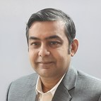 HTC Global Services Announces Appointment of Vinod Eswaran as...