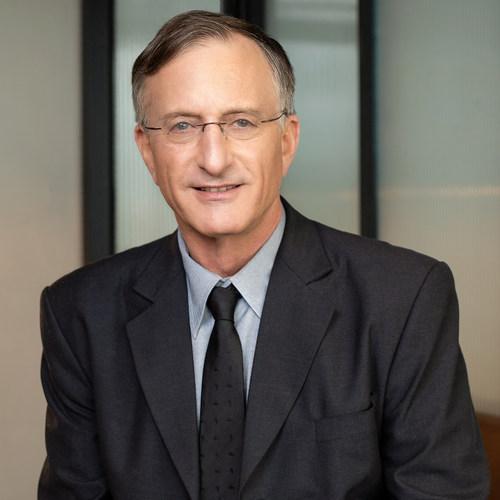 Dr. Nadav Orr, CollPlant's VP R&D