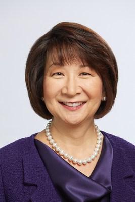 Quest Diagnostics Elects Tracey C. Doi to Board of Directors