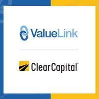 ValueLink Software