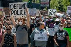 Most Voters See Criminal Justice Reform Contributing to Out of...
