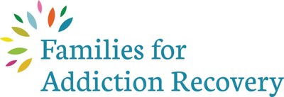 Families for Addiction Recovery (FAR) Logo (CNW Group/Families for Addiction Recovery (FAR))