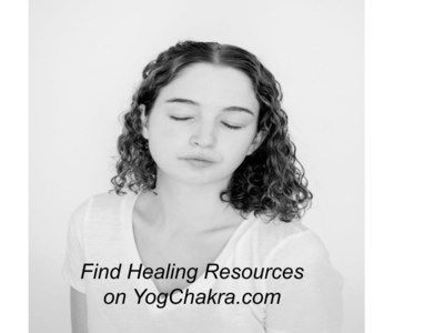 YogChakra is a wellness and recreational business directory. Find Your Wellness Resource on YogChakra!