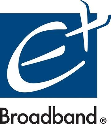 E-Broadband-Logo