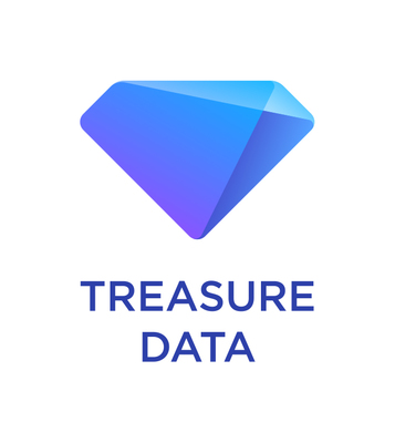 Treasure Data (PRNewsfoto/Treasure Data)