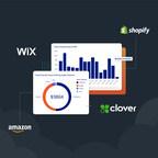 Webgility Launches Revolutionary Intelligence App for E-Commerce...