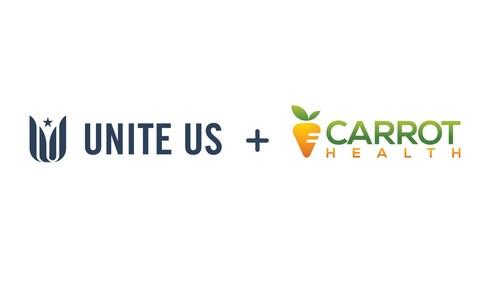 Unite Us acquires Carrot Health