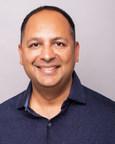 Dashlane Names Dhiraj Kumar Chief Marketing Officer, Increasing...