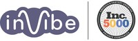 inVibe Labs Joins Inc. 5000 List of Fastest Growing Companies in America for 3rd Year in a Row