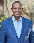 The Parent Company Appoints Troy Datcher to Serve as New Chief...