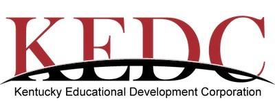 The Kentucky Educational Development Corporation