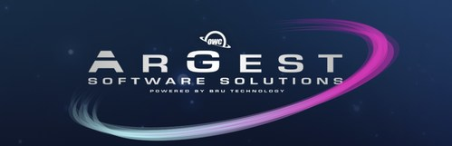 ArGest Software Solutions