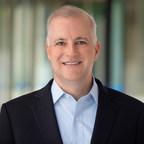 Brian Gunn Named Chief Risk Officer for MUFG Americas Holdings...