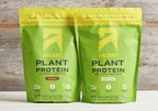 Ascent Protein Launches New Plant-Based Protein with Whole Foods...