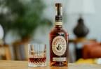Michter's relance son Bourbon Toasted Barrel Finish US*1 après un hiatus de trois ans