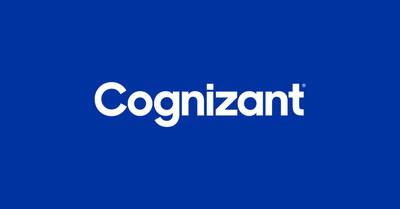 (PRNewsfoto/Cognizant) (PRNewsfoto/Cognizant)