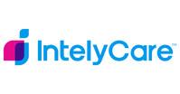IntelyCare Logo