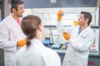Un nouveau chef de file de la découverte du médicament en chimie est né : NuChem Sciences fait l'acquisition d'OmegaChem