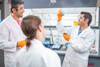 A New Leader in Chemical Drug Discovery is Born with the Acquisition of OmegaChem by NuChem Sciences