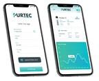 Orchid Ventures Announces the PurGuard Vape Software Platform With Age Verification to Limit Vape Usage by Minors