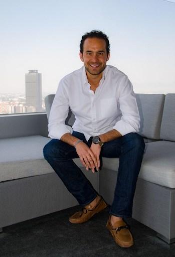 Rodrigo Arevalo joins Tomorrow Health as COO