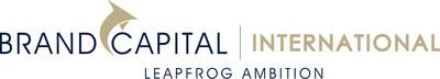 Brand Capital International Logo (CNW Group/QYOU Media Inc.)