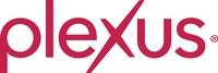 (PRNewsfoto/Plexus Worldwide)