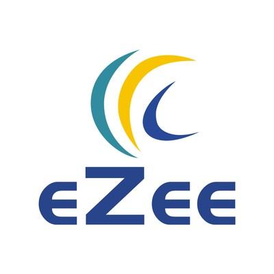 eZee Logo
