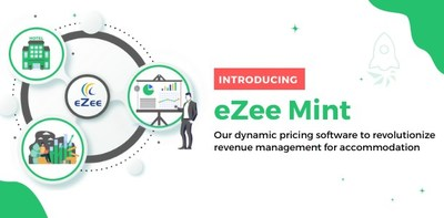 eZee Mint