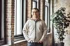 Nexamp Secures $680 Million Investment to Advance Its Mission of...